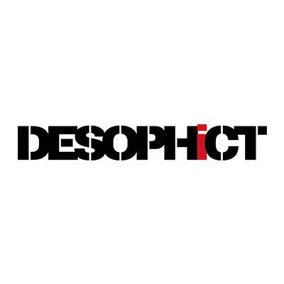 Desophict