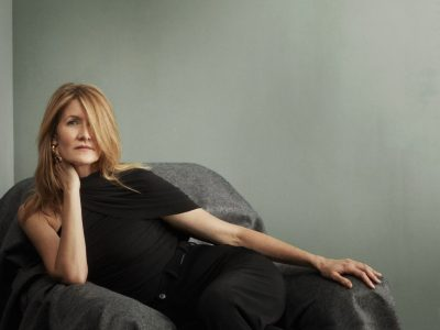 Laura Dern