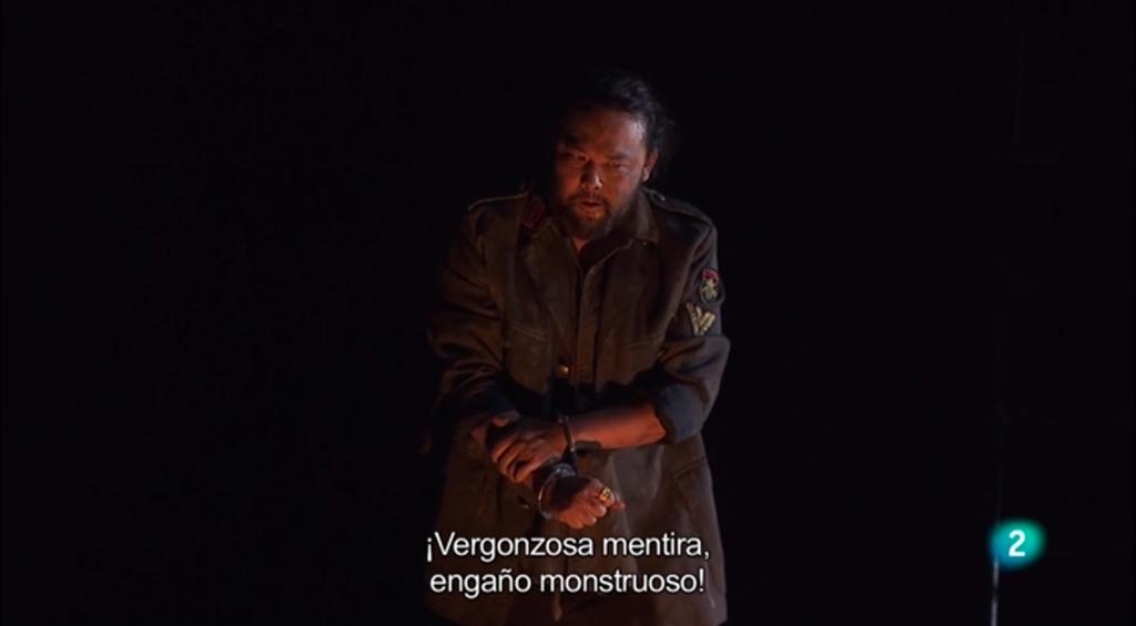 Subtitulos de TV2