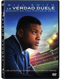 La verdad duele (DVD)