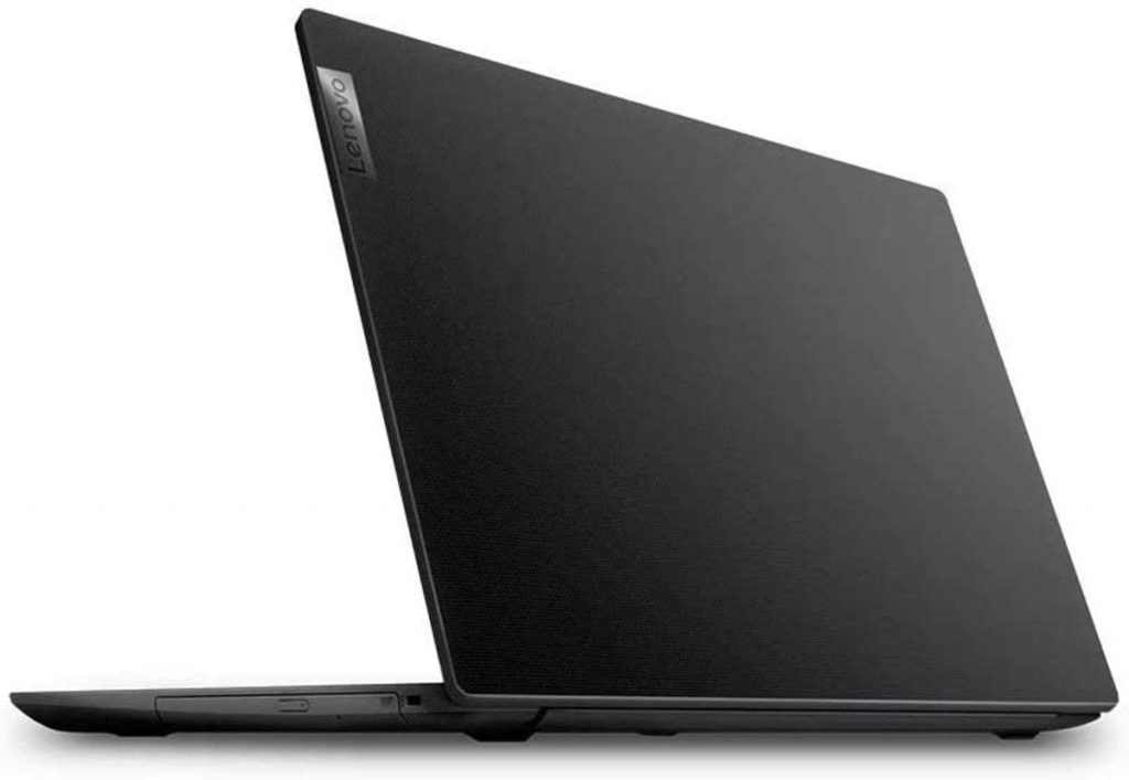 Notebook Lenovo Essential