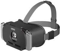 OIVO Gafas VR