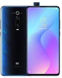 Xiaomi Mi 9T – Smartphone con pantalla AMOLED full-screen de 6,39 pulgadas (Selfie pop-up, triple cámara de 13 + 48 + 8 MP, con NFC, 4000 mAh, Qualcomm SD 730, 6+64 GB,) color azul glaciar (Versión española)