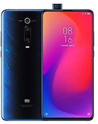 Xiaomi Mi 9T Pro – Smartphone con Pantalla AMOLED Full-Screen de 6,39 pulgadas (Qualcomm SD 855, Selfie Pop-up, Triple Cámara de 13 + 48 + 8 MP, 4000 mAh, con NFC, 6+64 GB), Azul Glaciar (Versión española)
