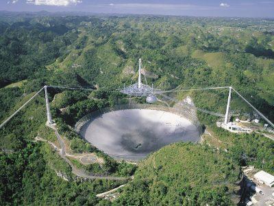 Observatorio Arecibo