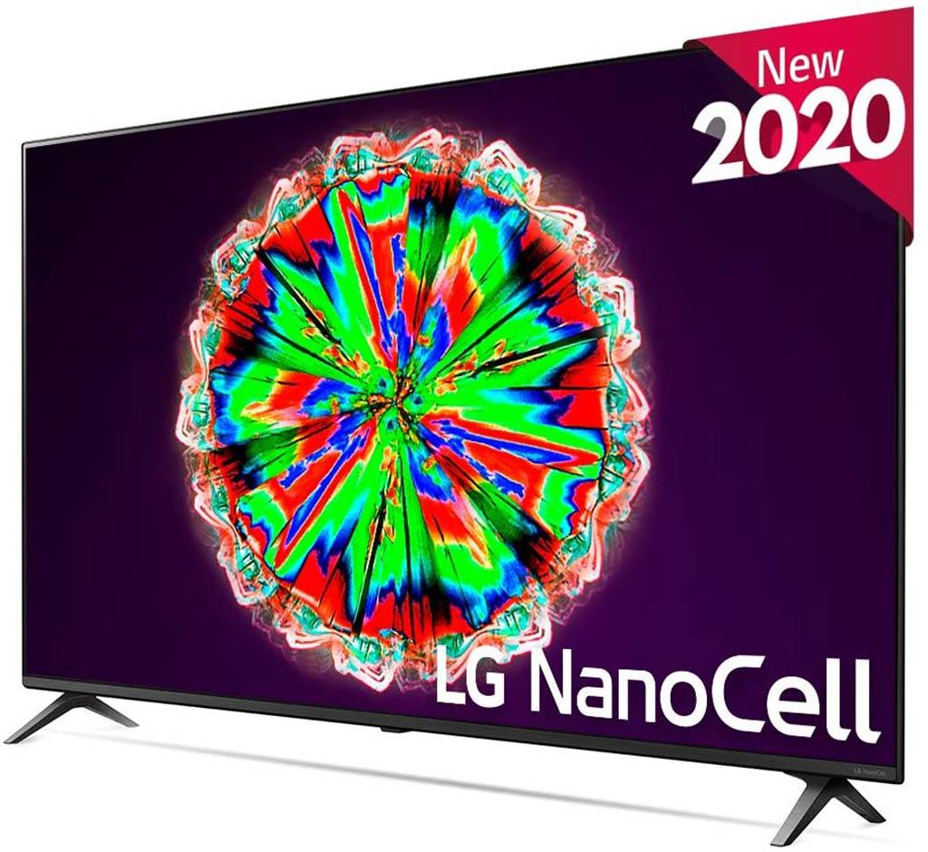 LG NANO 9