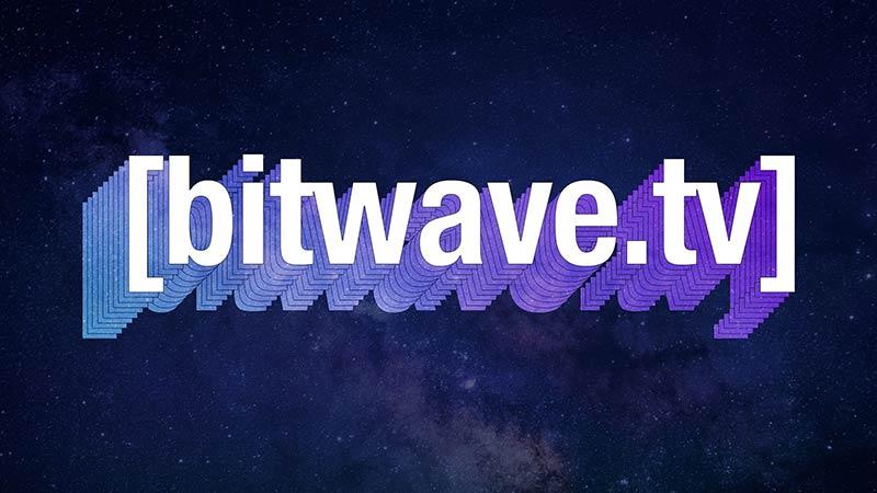 bitwave.tv